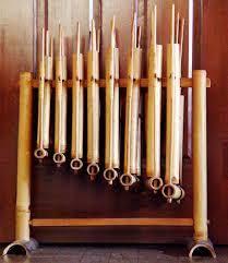 3.2 tradisi lokal wuku taun; Seni Musik Tradisional Dan Musik Modern Pdf Download Gratis