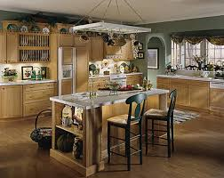classic kitchen cardell cabinetry classic