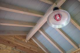 lighting pendant work light american made barn with cast guard for english garden shed agreeable