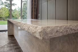 Small Picture Elite Stone marble kitchen Marble Countertops Worktops