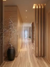 hotel hallway lighting ideas. three apartments with extra special lighting schemes hotel hallway ideas