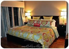 jaipur bedding set photo 1 of delightful comforter set 1 great echo king comforter set in jaipur bedding set great echo