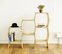 Tool free furniture Shelf Modos Toolfree Modular Furniture Reconfigures Itself Effortlessly video Treehugger Pinterest Modos Toolfree Modular Furniture Reconfigures Itself Effortlessly