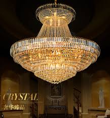 led modern gold crystal chandeliers lights fixture round luxury pertaining to stylish house foyer crystal chandeliers plan