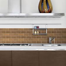 kitchen tile. perfect kitchen and bathroom tiles 20 for your home design ideas budget with tile