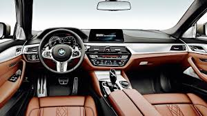 2018 bmw five series. brilliant bmw 2018 bmw 5 series 550i interior u0026 exterior lighting day night time   youtube intended bmw five series i