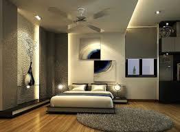 Creative Bedroom Ceiling Design Bedroom Four Ceiling Design 2018 Cool Bedroom Furniture
