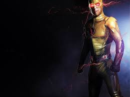 the flash cw images reverse flash hd wallpaper and background photos