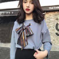 <b>Korean Suit</b>-<b>dress</b> Clothes <b>New Pattern</b> Fashion Bandage Easy ...
