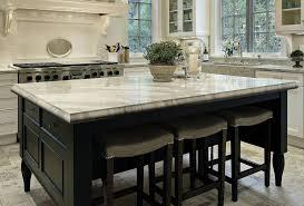 amanzi granite