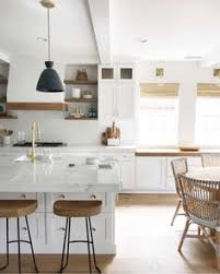 504 Best kitchen images in 2019 | Diy ideas for home, Home kitchens ...