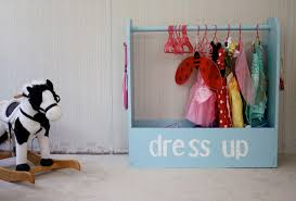 when i first saw play kids dress up closet ideas remarkable kids dress