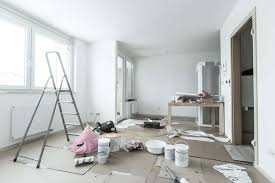 Image result for interior painting images