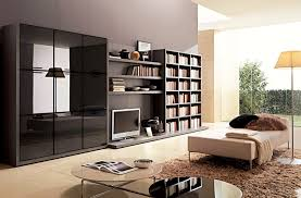 hall cabinets furniture. Hall Cupboard For Shoes Living Room Storage Furniture 1m Wide Cabinets
