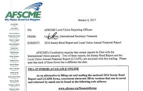 surety bond form forms treasurer online resource center
