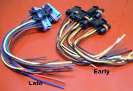7 3 powerstroke valve cover gasket wiring harness accurate diesel