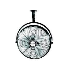target oscillating fan ceiling in ceiling fans home depot best target ceiling fan target wall lamp