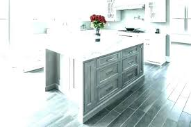 cost of carrara marble countertops marble special using marble for kitchen 1 marble white carrara marble