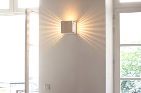 french lighting designers. BEC Wall Lamp Designed By HURLU Made In France As Part Of Lighting And Lights French Designers