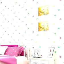 baby room wallpaper kids rooms girls nursery wall borders decoration day meaning decorative border decorative wall borders