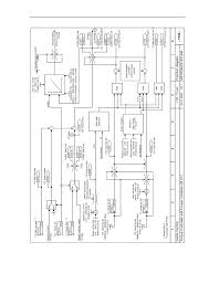 plc myforum ro view topic abb acs850 connect with other in siemens Siemens Micromaster 440 Manual PDF at Siemens Micromaster 440 Control Wiring Diagram