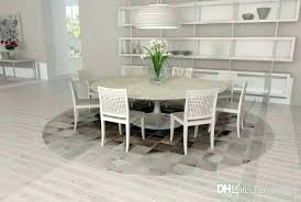 small cowhide rug patchwork cowhide rug small small cowhide rugs australia small cowhide rugs uk
