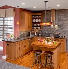 Kitchen Cabinets Shelves Wooden Kitchen Cabinet Shelves