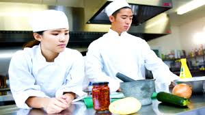Bachelor Of Nutrition Science Study At Monash