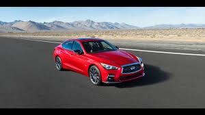 2018 infiniti canada. wonderful 2018 infiniti and stephen curry announce global partnership the 2018  q50 sports sedan features a refreshed exterior interior design as well with infiniti canada