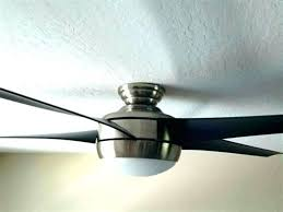 ceiling fan light shade replacement