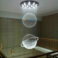 light faucet quality light attachment directly from china light shoot suppliers large lighting spiral crystal chandelier bedroom lamp hall lamps