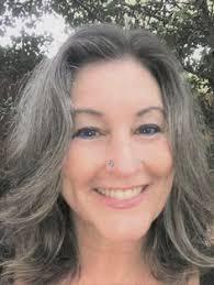 Massage18 Brenda Harte Rn Lmt Massage In South Austin Home