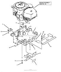 Porsche Wiring Diagrams For 86