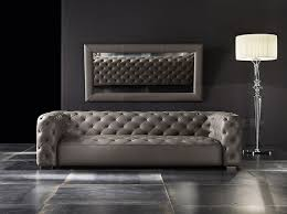 fine italian leather furniture. a complete range of fine italian furniture in los angeles italy 2000 has generous selection contemporary modern store providing leather