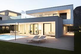 architecture design house. Architecture Design House Outside