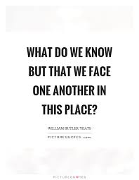 Yeats Quotes Extraordinary 48 William Butler Yeats Quotes 48 QuotePrism