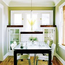 small dining room design ideas. Simple Ideas Modern Small Dining Room Concept Inside Design Ideas P