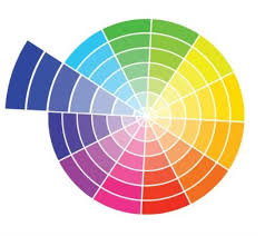 Best 25+ Monochromatic color scheme ideas on Pinterest | Monochromatic  decor, Beautiful bedroom designs and Bedroom color schemes