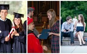 причин получить европейский диплом days in prague 7 причин получить европейский диплом