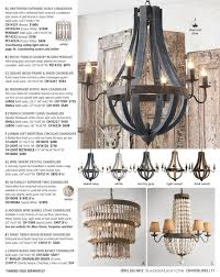 antique white wood chandeliers with distressed white wood orb chandelier plus white wooden chandeliers together with distressed white wood chandelier decor