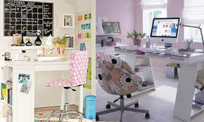 Ideas for office decoration Desk Officedecoratingideasforwork3 Listovative 10 Simple Awesome Office Decorating Ideas Listovative