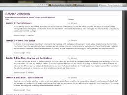 coursework definition City Taxi Aqa a ict coursework examples sludgeport web fc com FC Aqa a ict coursework