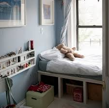 Small Picture Bedroom Storage Ideas For Small Bedrooms Design Ideas Photo Gallery