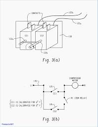 Magnificent massey ferguson 65 wiring diagram embellishment 3 wire defrost termination switch wiring diagram 3 get