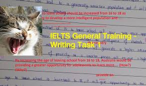 ielts essay writing tips general ielts argument essay writing samples general essay writing tips argumentative essay topics for college general