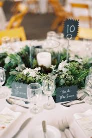 Round Table Decoration 17 Best Ideas About Round Table Centerpieces On Pinterest Round