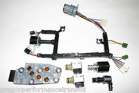 4l60e wiring harness wiring diagram and hernes 4l60e 4l65e transmission wiring harness 2006 up w iss tcc