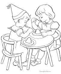 Fun Coloring Pages To Print 8215 Aspectmentor