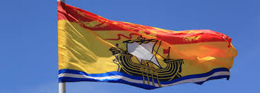 Image result for new brunswick day pics