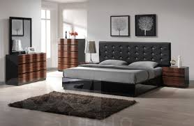 affordable bedroom furniture sets. Bedroom:Breathtaking Cheap Bedroom Sets Jackson Ms Fascinating Furniture Dreams Pretty Affordable